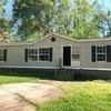 Mobile Home for Sale: MS, VICKSBURG - 1997 OAKGROVE multi section for sale., Vicksburg, MS