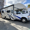 RV for Sale: 2019 CHATEAU 25V