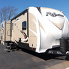 RV for Sale: 2017 REFLECTION 308BHTS