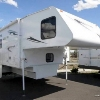 RV for Sale: 2008 981