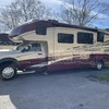 RV for Sale: 2019 ISATA 5 SERIES 36DSD