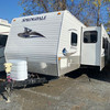 RV for Sale: 2010 303BHSSR w/Bunks