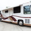 RV for Sale: 2002 DUAL SLIDE