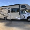 RV for Sale: 2018 CHATEAU 26B