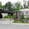 Credit Counseling Liberty Farm Mobile Home Park IN