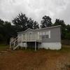 Mobile Home for Sale: Mobile/Manufactured, Ranch - Plainview, AR, Plainview, AR