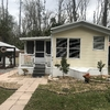 Mobile Home for Sale: Gorgeous & Spacious Move In Ready Home, Homosassa, FL