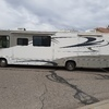 RV for Sale: 2005 VOYAGER