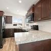 Mobile Home for Sale: Broadmoor - #145, Yakima, WA