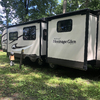 RV for Sale: 2016 HERITAGE GLEN LTZ 300BH
