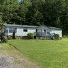 Mobile Home Park for Sale: SPRINGBROOK PARK, Hickory, NC