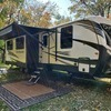 RV for Sale: 2020 OUTBACK 340BH