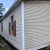 Mobile Home for Sale: 4 BEDROOM HANDYMAN SPECIAL, NO CREDIT CHECK, Orangeburg, SC