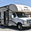 RV for Sale: 2018 FOUR WINDS 23U