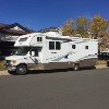 RV for Sale: 2005 Atlantis 29PBD