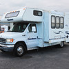 RV for Sale: 2002 Catalina Sport 239SO