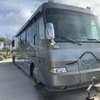 RV for Sale: 2004 MARQUIS AMETHYST