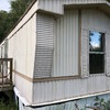Mobile Home for Sale: SOLID HOME INSIDE & OUT, CAN STAY WHERE IS, Coward, SC