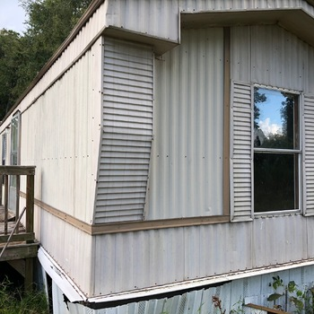 Mobile Homes for Sale near Rains, SC