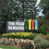 Mobile Home Park for Directory: Four Seasons Mobile Home Park, Belvidere, IL