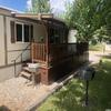 Mobile Home for Sale: Mobile, Single Family - Garden City, UT, Garden City, UT