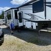 RV for Sale: 2017 TORQUE 321