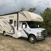 RV for Sale: 2018 FREEDOM ELITE 24HE