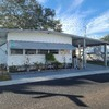 Mobile Home for Sale: 1976 Pied