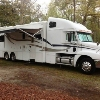 RV for Sale: 2006 Custom