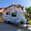 RV for Sale: 2013 FUN FINDER X 189FDS