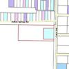Mobile Home Park for Sale: Cato Park , Panama City, FL