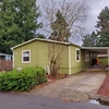 Mobile Home for Sale: 11-219  Coming Soon!  3brm/2ba Home  in Premier Community, Oregon City, OR