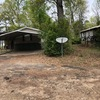Mobile Home Park for Sale: Peacefull hills package, Lufkin, TX