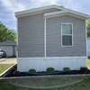 Mobile Home for Sale: 2018 Champion Dutch , Greenwood, IN