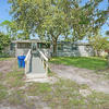 Mobile Home for Sale: Manufactured W/Land, Traditional - YULEE, FL, Yulee, FL
