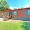 Mobile Home for Sale: MS, TYLERTOWN - 2014 VALUE multi section for sale., Tylertown, MS