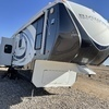 RV for Sale: 2013 BIGHORN 3970RD