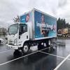 Billboard for Rent: Lakewood, CO Mobile Billboards!, Lakewood, CO