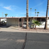 Mobile Home for Sale:  1 Bed, 1 Bath- Recently Updated! #270, Mesa, AZ