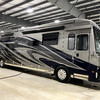 RV for Sale: 2019 DUTCH STAR 4369