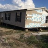 Mobile Home for Sale: TX, WILLS POINT - 2011 RIVERCRES multi section for sale., Wills Point, TX
