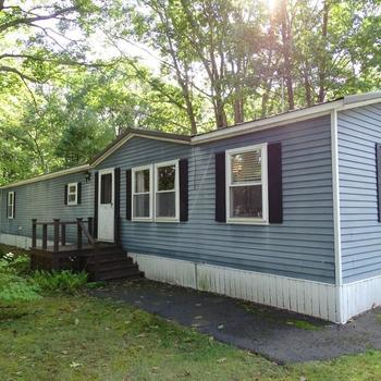 mobile homes for sale near alfred me rh mhbay com