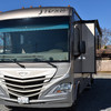 RV for Sale: 2014 STORM 28F