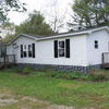 Mobile Home for Sale: Double Wide, Manufactured Home - Belfast, ME, Belfast, ME