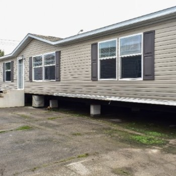 mobile homes for sale near florence al 27 listed rh mobilehome net