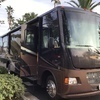 RV for Sale: 2013 VISTA LX 35F