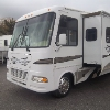 RV for Sale: 2007 OUTLAW