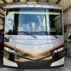 RV for Sale: 2017 FORZA 38W