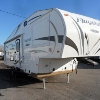 RV for Sale: 2012 Flagstaff 8528RKWS