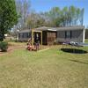 Mobile Home for Sale: Mobile Home w/ Land, Mobile Home - Doublewide - Hartwell, GA, Hartwell, GA